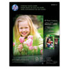 HP Everyday Photo Paper | www.SelectOfficeProducts.com