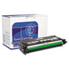 DPSDPCD3115B DPCD3115B Remanufactured High-Yield Toner, 8,000 Page-Yield, Black DPS DPCD3115B