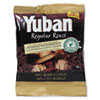 Yuban Regular Coffee