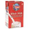 Gossner Foods Milk