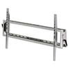 BLT66586 Wall Mount Bracket for Flat Panel LCD & Plasma TV, Steel, 27x11-1/2x4, Silver BLT 66586