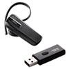 Jabra GO 660 Bluetooth Headset
