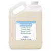 BWK430CT Antibacterial Liquid Soap, Floral Balsam, 1gal Bottle, 4/Carton BWK 430CT