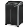 Fellowes Powershred 485i Continuous-Duty Strip-Cut Shredder