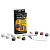Master Caster Quick 20 ReStor-It Fix-A-Chip Repair Kit