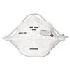 3M VFlex Particulate Respirator N95