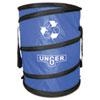 UNGNB30B Nifty Nabber Bagger, 30 gal, Blue UNG NB30B