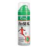 MIICUR76124 Flex Seal Spray Bandage, 40 ml MII CUR76124