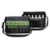Honeywell Fendall Emergency Saline Personal Travel Bag