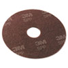 Scotch-Brite Surface Preparation Pad