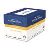 HAM102848 Fore MP White Multipurpose Paper, 96 Bright, 24lb, 11 x 17, 500 Sheets HAM 102848