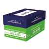 HAM122556 Color Copy Digital Cover Stock, 60 lbs., 11 x 17, White, 250 Sheets HAM 122556