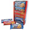 Nabisco Variety Pack Cookies
