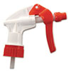UNISAN General Purpose Trigger Sprayer