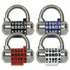 Master Lock Password Plus Combination Lock