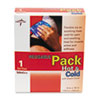 Medline Reusable Hot & Cold Pack