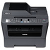BRTMFC7860DW MFC-7860DW Compact Wireless All-in-One Laser Printer, Copy/Fax/Print/Scan BRT MFC7860DW