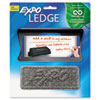 SAN1781786 Ledge with Eraser SAN 1781786