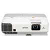 Epson PowerLite 92 Multimedia Projector, 2400 Lumens, XGA (1024 x 768 Pixels)