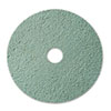 3M Aqua Burnish Floor Pads 3100
