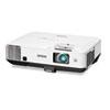 Epson PowerLite 1880 Projector, 4000 Lumens, 1024 x 768 Pixels