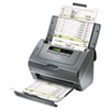 Epson WorkForce Pro GT-S50 Scanner, 600 dpi, Gray