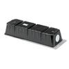 IFP56Y2100 56Y2100 MICR Toner, 3.3 kg, Black IFP 56Y2100