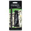 Sharpie Counterfeit Detector Pen