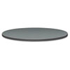 HON1322A9S Self-Edge Round Hospitality Table Top, 42