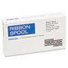 Printronix 255163001 Printer Ribbon