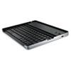 Logitech iPad 2 Keyboard Case by Zagg