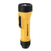 Energizer 2 D Industrial Flashlight