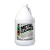 JELCLRMC4PROEA Metal Cleaner, 128oz Bottle JEL CLRMC4PROEA
