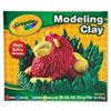 Crayola Modeling Clay Assortment