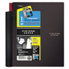 MEA08188 Advance Wirebound Notebook, College Rule, Letter, 1 Subject 100 Sheets/Pad MEA 08188