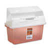 Medline Sharps Container