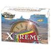 Alliance X-treme File Bands