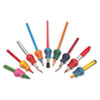 The Pencil Grip, Inc. Pen and Pencil Grip