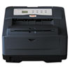 OKI62427301 B4600 Laser Printer, Black, 120V OKI 62427301