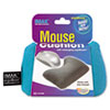 IMAA10178 Mouse Wrist Cushion, Teal IMA A10178