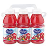 Ocean Spray Ruby Red Grapefruit Juice