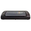 GBC HeatSeal H220 Laminator