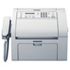 SASSF760P SF-760P Multifunction Laser Printer, Copy/Fax/Print/Scan SAS SF760P