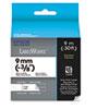 EPSLC3WBN9 LabelWorks Standard LC Tape Cartridge, 3/8