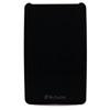 VER53042 Store N Go Combo USB 3.0/FireWire 800, 500 GB VER 53042