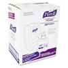 PURELL FMX-12 Hand Sanitizing Foam Dispenser