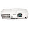 Epson PowerLite 705HD Home Cinema Projector, 2500 Lumens, HDTV 720p