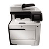 HP LaserJet Pro 300 Color MFP M375nw Wireless Multifunction Laser Printer | www.SelectOfficeProducts.com