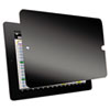 KTKSVT4723 Secure View Four-Way Privacy Filter for iPad 1st-3rd Gen KTK SVT4723