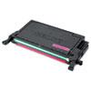 SASCLTM609S CLTM609S High-YIeld Toner, 7,000 Page Yield, Magenta SAS CLTM609S